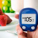 Glicemia e insulina sotto controllo per perdere peso fino a 7 volte di più