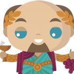 L'antipasto moderno: un sapore antico