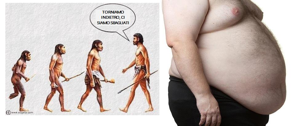 FUNIBER-obesitá e livelli di intervento