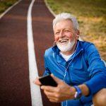 Uno stile di vita adeguato può contrastare l'aumento di peso dovuto ai contaminanti ambientali PFAS