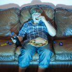 Obesità infantile e disturbo da alimentazione incontrollata