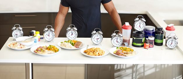 FUNIBER-balanced-meals-with-structured-mealtimes-is-a-must